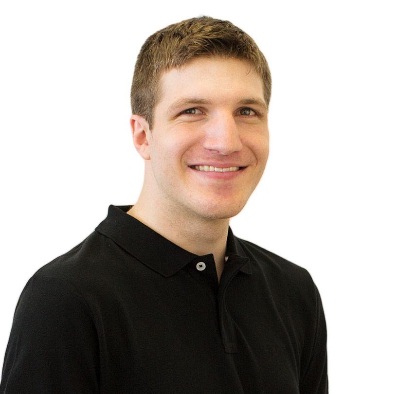Simon Kugler