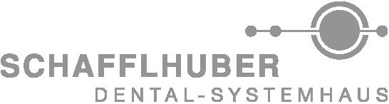 Logo-SCHAFFLHUBER_grau